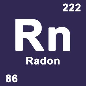 Radongass_element