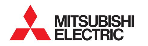 Miniventilasjon ventilasjonsfilter logo