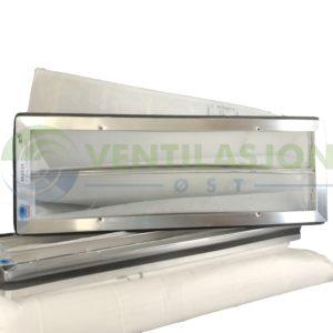 Filtersett til Villavent SAVE VTR 300