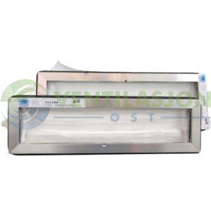 Filtersett til Villavent SAVE VTR 200