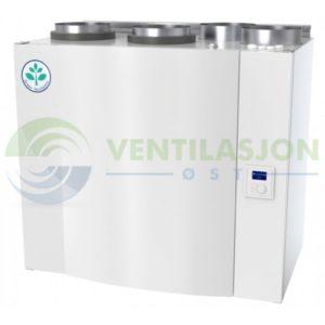 Villavent SAVE VTR500