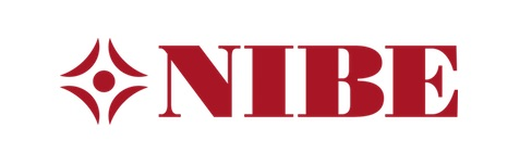 Nibe logo