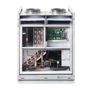 Nilan VPL-15-Top