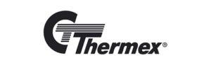 - Filter til Thermex