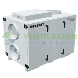 Flexit Albatros L26R