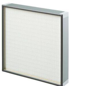 AFPRO HEPA filter