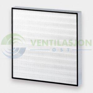 Viledon HEPA H13 filter