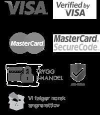 Sidetekst_Visa_Mastercard_Sikkertkjøp
