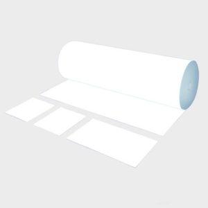 Filterduk