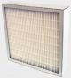 SuperPleat F7 Filter