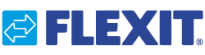 Flexitlogo