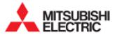 mitsubishi_logo_front